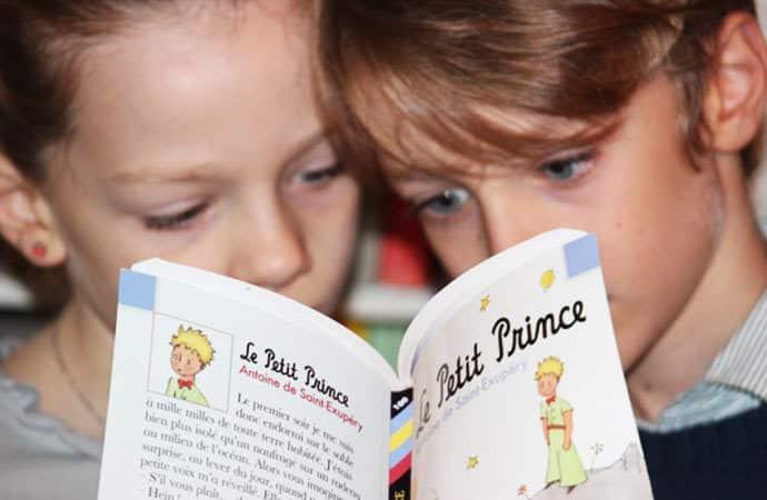 Image atelier-petit-prince Classe de découverte Côté Découvertes