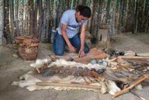 prehistoire-outils-feu