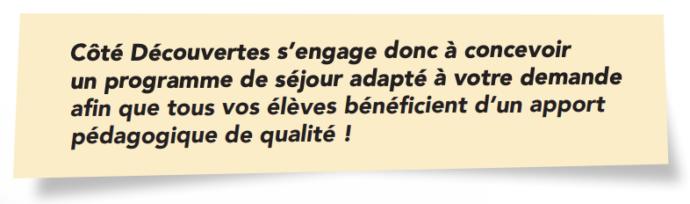 """Nouveautés classes """"sans cartables"""" 2021"""